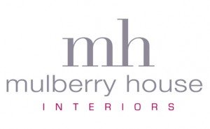 MULBERRY HOUSE_ORIGIN